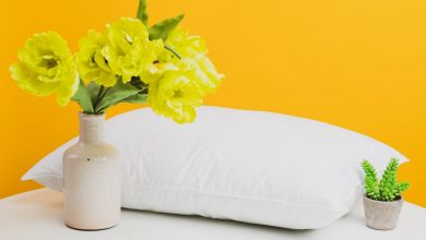 Photo of Memory Foam Pillow: What You Need to Know