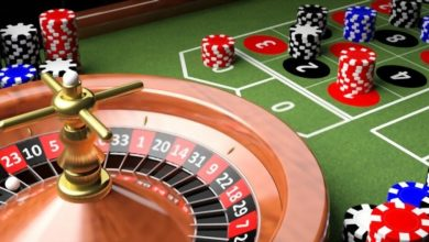 Photo of Simple Yet Effective Tips to Win at Online Roulette