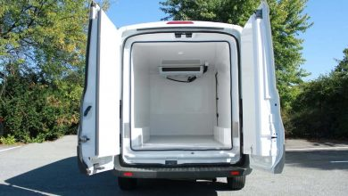 Photo of What Are Refrigerated Vans And How To Rent One That Satisfies Your Needs?