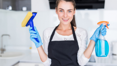 Photo of Best Cleaning Services in Cleveland