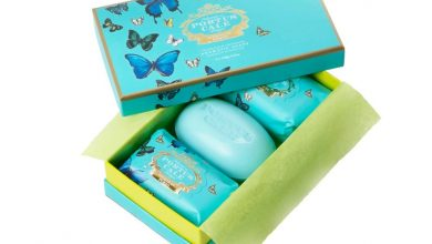 Photo of Six Reasons Why Choosing Custom Boxes Are Important for your Soap Brand