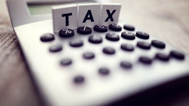 Photo of What is the Goods and Services Tax (GST)?