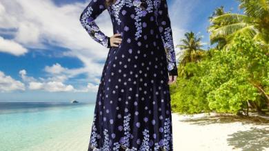 Photo of Three ideal tips for choosing tattoo Pakistani designer dress