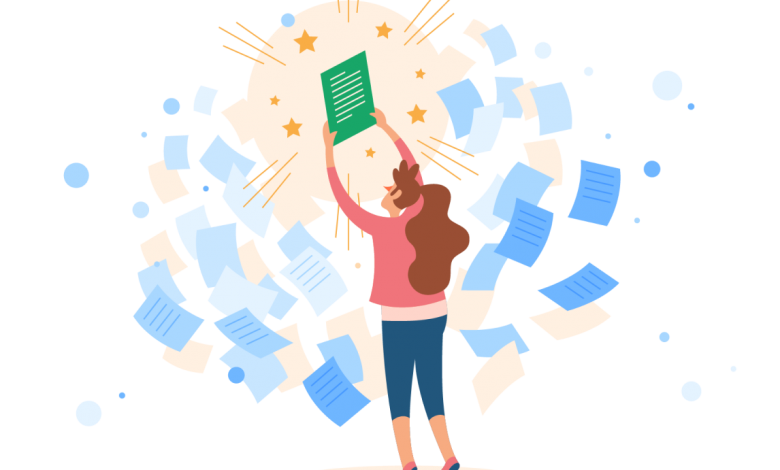 Tips To Deliver A Truly Brilliant And Exemplary Essay