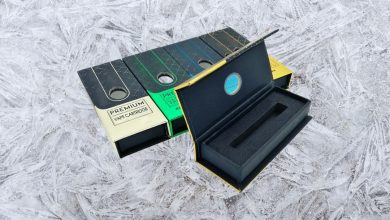 Photo of Custom Cartridge Boxes: Understand their functionality