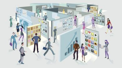 Photo of Virtual Career Fair – Best Tips For Job Seekers
