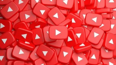 Photo of Using YouTube Marketing for Service-Based Businesses – Getting Started