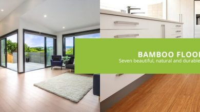 Photo of Bamboo Flooring in Auckland – Reasons to Choose and the Best Suppliers