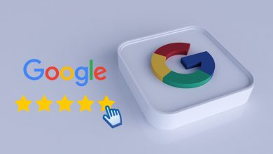 Photo of 6 Amazing Advantages of Google Reviews Widget That Every Brand Should Know