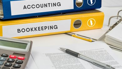 Photo of HOW TO HIRE ACCOUNTANT AND BOOKKEEPER FOR YOUR BUSINESS