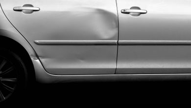Photo of All About The Car Dent Removal In Sydney – Hire Expert Personnel