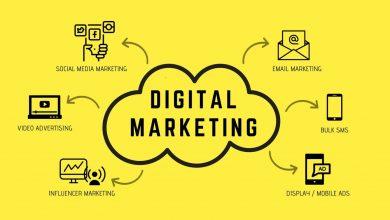 Photo of Best Digital Marketing Institute in Jaipur: Quibus Trainings