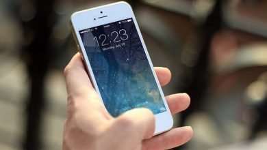 Photo of Top Simple Steps to Keep Your Mobile Screen Clean