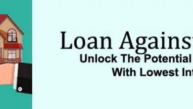 Photo of Which Type of mortgage loan is Best For You?