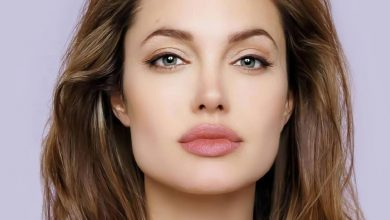 Photo of Lip Fillers in Canberra: Interesting Things to Know About Lip Augmentation!