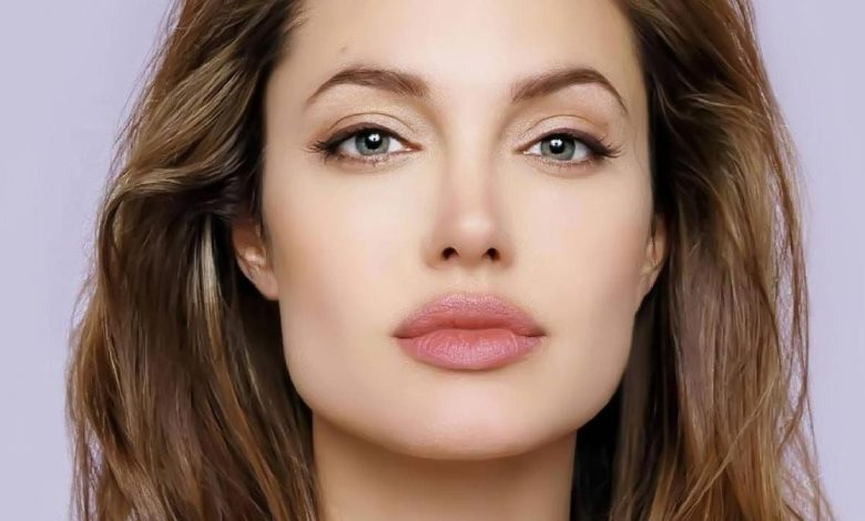 lip fillers in canberra