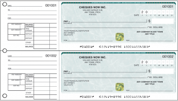 Photo of Business Cheques To Make Your Work Easy In Your Company