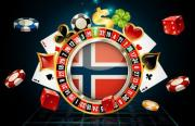 Photo of Get Your Online Casino Right First Time – Norway's Best Gaming Sites