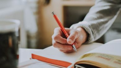 Photo of 10 Brilliant R Studio Assignment Writing Tips