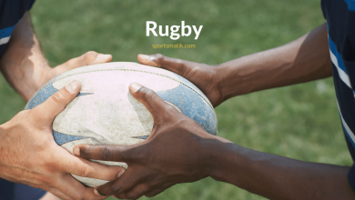 Photo of What is Rugby?