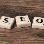seo best practices 2021