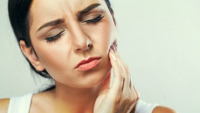 Photo of Toothache: Its Cause And Home Remedies