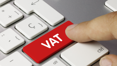 Photo of What is VAT? And How it Works in UK?