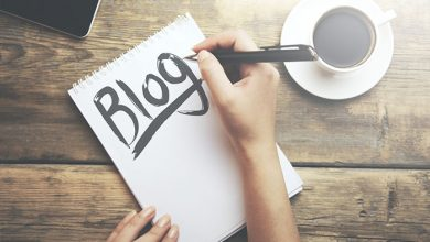 Photo of How to attract targeted prospects through a blog?