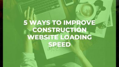 Photo of 5 Tips to improve the loading speed of Website