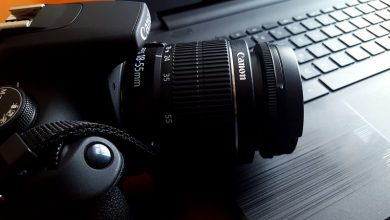 Photo of Utmost Photography Tips for Newbies Photographers