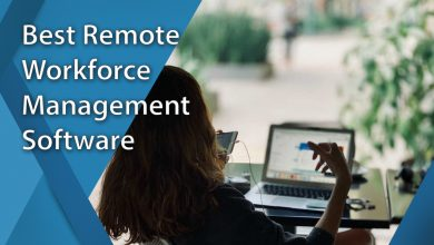 Photo of The Best Workforce Management Software To Engage Your Workforce