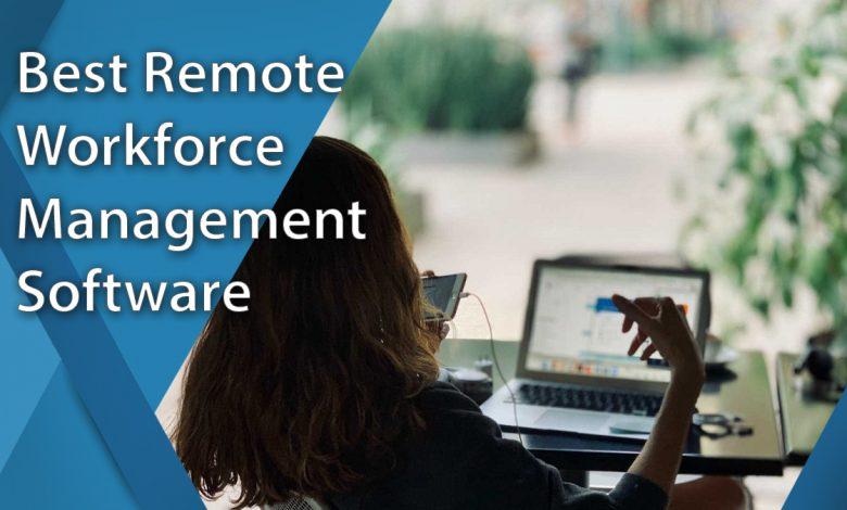 Best-Remote-Workforce-Management-Software