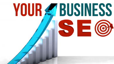 Photo of Why Does Your Online Business Need SEO Services?