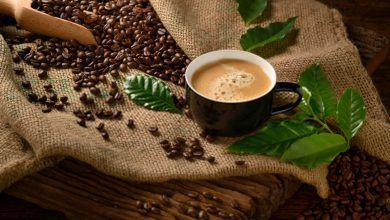 Photo of Get to Know Everything about Coffee