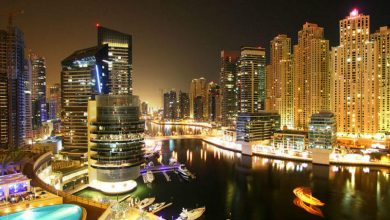 Photo of 5 Most Interesting Facts You Ever Know about Dubai City