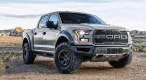 Ford-Ezeparking
