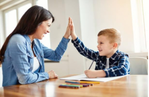 Fostering Solid Student-Teacher Relationships