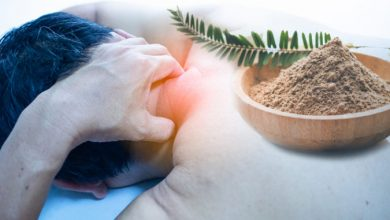Photo of Get Ayurvedic Treatment For Your Cervical Pain