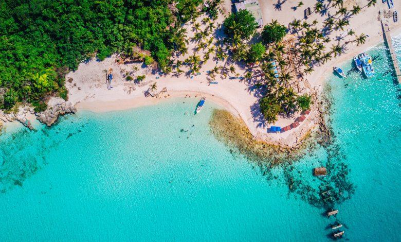 Punta Cana on your trip to Bavaro