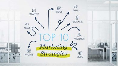 Photo of Brand Promotion Strategies in the Building Business Environment