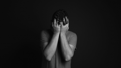 Photo of What is Clinical Depression? Causes, Symptoms, Treatment and More.