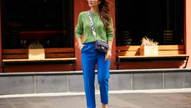 Photo of What Womens Trousers To Opt This Summer – Style Tips And Tricks!