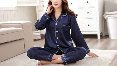 Photo of Why Retailers Target Womens Pajama Sets In Summer Season!