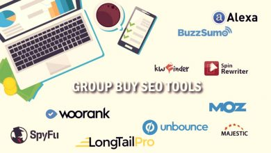Photo of Tools Are Available to Get a 15% Discount on Search Engine Optimization Tools