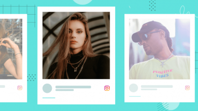 Photo of Best Ways To Embed Instagram Feed On Website