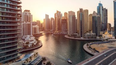 Photo of 5 Most Compelling Reasons You Should Consider Moving to Dubai