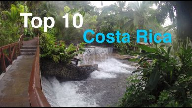 Photo of What are Things to Do in Costa Rica?