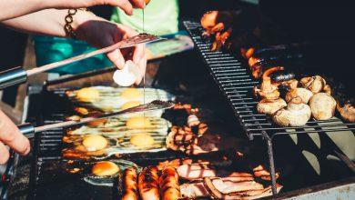 Photo of How to Buy a Gas Grill – What to Know and What to Avoid