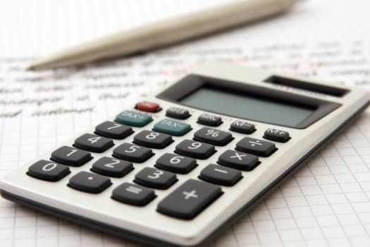 What is a Simple Calculator