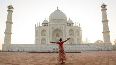 Photo of Best Places To Visit In India